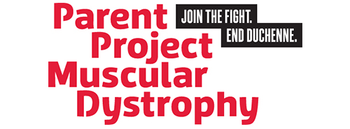 Parent Project Muscular Dystrophy (PPMD)